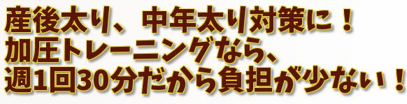 freefont_logo_keifont9